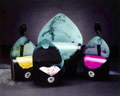 Resultado de imagen para ice cream packaging