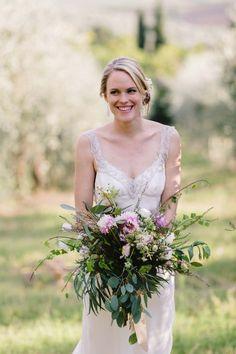 Anatoli & Joelle: Italienische Sommerhochzeit unter freiem Himmel STORIES BY JEN http://www.hochzeitswahn.de/inspirationen/anatoli-joelle-italienische-sommerhochzeit-unter-freiem-himmel/ #wedding #mariage #summerwedding