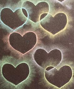 30 Valentines Day Craft Ideas
