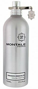 RESENHA AMANDES ORIENTALES BY MONTALE http://villagebeaute.blogspot.com.br/2013/08/resenha-amandes-orientales-by-montale.html