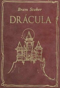 the most famous vampire of all time, Count Dracula. Bram Stoker's Dracula remains an enduring influence on vampire mythology and has never gone out of print. If you like history, research Vlad the Impaler.