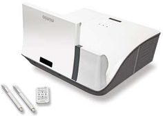 MimioProjector Interactive Projector | Mimio | Interactive Teaching Tools | Learning Exchange