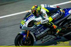 Sepang, Vr46, Motorbikes, Yamaha, Motorcycle, Cars, Motorcycles, Autos, Car