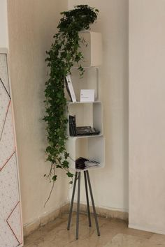 Milano Design Week 2014  DesignLibrary  Et#Jsign Napoli