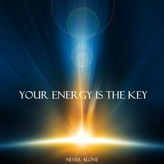 . Bird Watcher Reveals Controversial Missing Link You NEED To Know To Manifest The Life You've Always Dreamed Of... http://vibrational-manifestation-today-vm.blogspot.com?prod=UdnKDnVq http://www.loapower.com/upcoming-book-for-money-and-abundance/