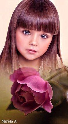 Vintage Dolls, Amazing Photography, Baby Kids, Disney Characters, Fictional Characters, Anton, Disney Princess, Babies, Colors