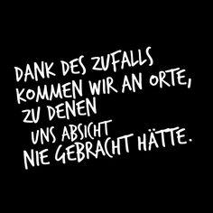#zitat #spruch #sprüche #quote #quotes #sayings #sprücheundzitate #instaquote…