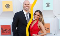 Celebrity Entertainment News: Jana and Mike Are Separating