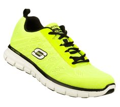 e14e43c8c Find all SKECHERS shoes available on Skechers official website. Largest  selection of Skechers available for the UK online.