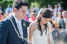 Double Rosary is a Central American Ceremony Tradition.