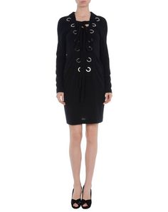 Givenchy Women - Dresses - Short dress Givenchy on YOOX