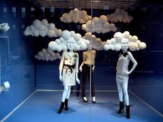 on a cloudy day,pinned by Ton van der Veer