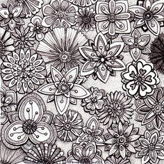 Floramania