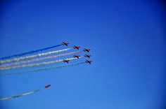 Airshow at the Kaivopuisto in Helsinki, Finland few weeks ago on June 9th 2017. I was a bit late uploading the pictures from my camera and videos from my phone. But here they are. Few smaller aircr…