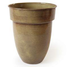 Found it at Wayfair - Bella Venti Pot Planter