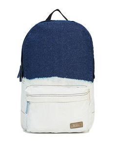 Kadın   Çanta   Sırt Çantası   Mavi Fashion Backpack, Backpacks, Cool Stuff, Stationery Shop, Backpack, Backpacker, Backpacking