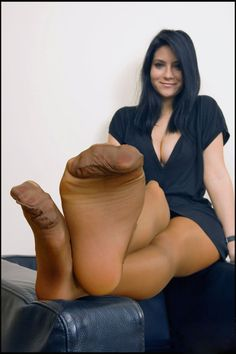 One Cummy Pantyhose Videos And More 101