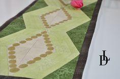 #patchwork#square #tutorial #návody #videonávody #patchworkovápravítka #šablony #postupy #patchworkovévzory