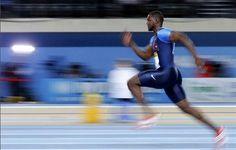 Justin Gatlin Justin Gatlin, 100m, Track And Field, Athletics, Fitness Motivation, Sporty, Running, Space, Life