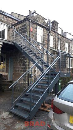 Best Spiral Staircase Spiral Staircases Spiral Staircase 640 x 480