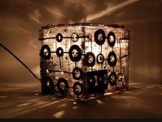 CASA   Blogue de Suzanne Duquette   Recycler de belle façon