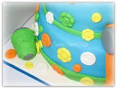 [pdz] torta lavorativa