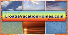 Do you have too many Croatia holiday homes vacancies? To get more bookings, link this domain to your Rental Agency. Have you got Croatia properties for rent or sale? Here's your website address: CroatiaVacationHomes.com. Available at Domain-inventory.com. Holy Grail Products, Property For Rent, Salicylic Acid, Face And Body, Dry Skin, Natural Skin, Croatia, Lotion, How To Find Out