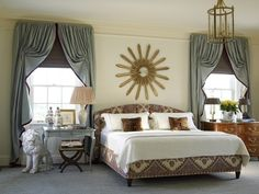 Interior Design Trends 2013 to Consider When Remodeling your Home