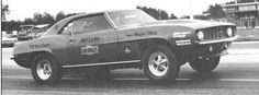 50s-60s-70s Drag car pictures - Page 92 - ModernCamaro.com - 5th Generation Camaro Enthusiasts