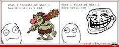 troll....hahahahaha!!