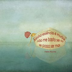 Poema de Fabio Rocha Typed Quotes, Desiderata, My King, Thoughts, Illustration, Life, Righteousness, Heart, Happy