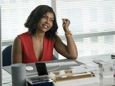 What Men Want is an upcoming comedy starring Taraji P. Henson where she gains the ability to hear men's thoughts. The film also stars Tracy Morgan, Erykah Badu, Aldis Hodge and more. See it in theatres Feb Streaming Movies, Hd Movies, Movies To Watch, Movies Online, Movies And Tv Shows, Richard Roundtree, Alex Gregory, Mel Gibson, Max Greenfield