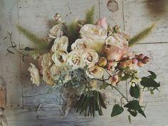 Jo-Flowers-4