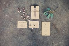 INDUSTRIAL BOHEMIAN STYLED SHOOT IN AN ABANDONED WAREHOUSE (3)