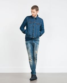 http://www.zara.com/ba/en/man/jeans/view-all/jeans-with-leather-coin-pocket-c733864p2842003.html
