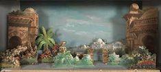 girofla peintre – RechercheGoogle Feuille D'or, Recherche Google, Painting, Art, Art Background, Painting Art, Kunst, Paintings, Performing Arts