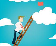 //  Olá pessoal, Olha só a dica para quem deseja fazer um curso gratuito a distância em empreendedorismo. Se você tem ou ainda vai abrir sua própria empresa, esta pode ser uma boa opção, rápida e prática. Com a rotina diária cada vez mais corrida, a melhor opção são mesmo os cursos