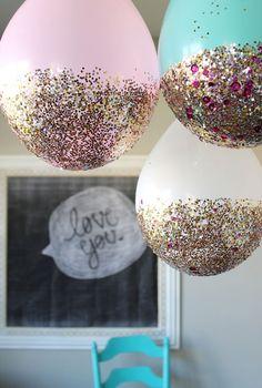 decorar la fiesta de cumpleaos de un adulto