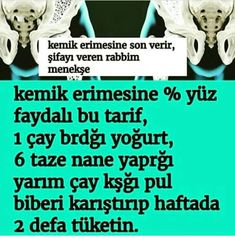 bir yudum Şifa Health Care Reform, Natural Health Remedies, Alternative Medicine, Diet And Nutrition, Reiki, Healthy Lifestyle, The Cure, Health Fitness, Therapy