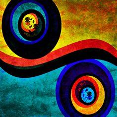 neat Rhythm Art, The World's Greatest, Fine Art America, Marriage, Quilts, Wall Art, Artist, Artwork, Inspiration