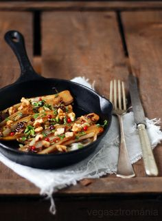 Kung Pao Chicken, Food Porn, Ethnic Recipes, Treats