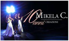 10 anni Mikela C