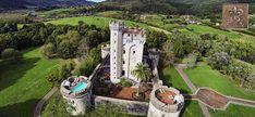 Castillo-Arteaga