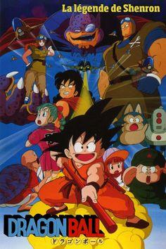 53 Best Smotret Animatsionnyy Fil M Images Dragon Ball Dragon