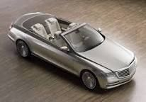 Image result for 2016 mercedes benz s class convertible