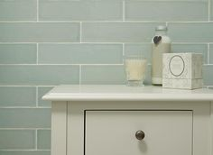 Laura Ashley Artisan tiles from House of British Ceramic Tile http://www.britishceramictile.com/tile-finder/?filter_collection=482&filtering=1&filter_range=483