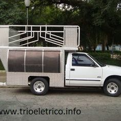 Trioeletrico.net.br – Fotos Recreational Vehicles, Van, Cars, Pictures, Camper, Vans, Campers, Single Wide, Vans Outfit