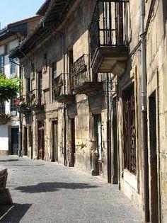 Villaviciosa Photo S, Trip Advisor, Lakes, Oviedo, Beach, Paisajes, Places