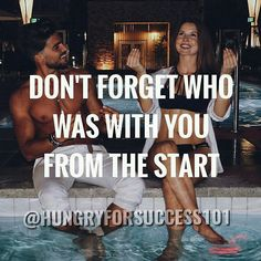 WHO ARE THE ONE GP THROUGH THE JOURNEY TO SUCCESS WITH YOU! WHAT A GREAT POST AND INSPIRED BY @24hoursuccess #motivational #inspirational #hungryforsuccess Checkout More: http://ift.tt/2fNnCJo