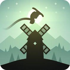 Alto's Adventure v1.3 Mod Apk (Unlimited Money)